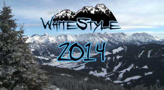 white_style_2014_leogang