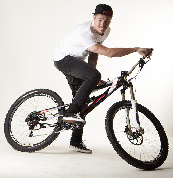 bryan_regnier_yt_industries_2014