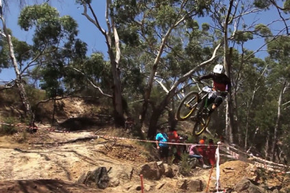 connor_fearon_downhill_adelaide_2014
