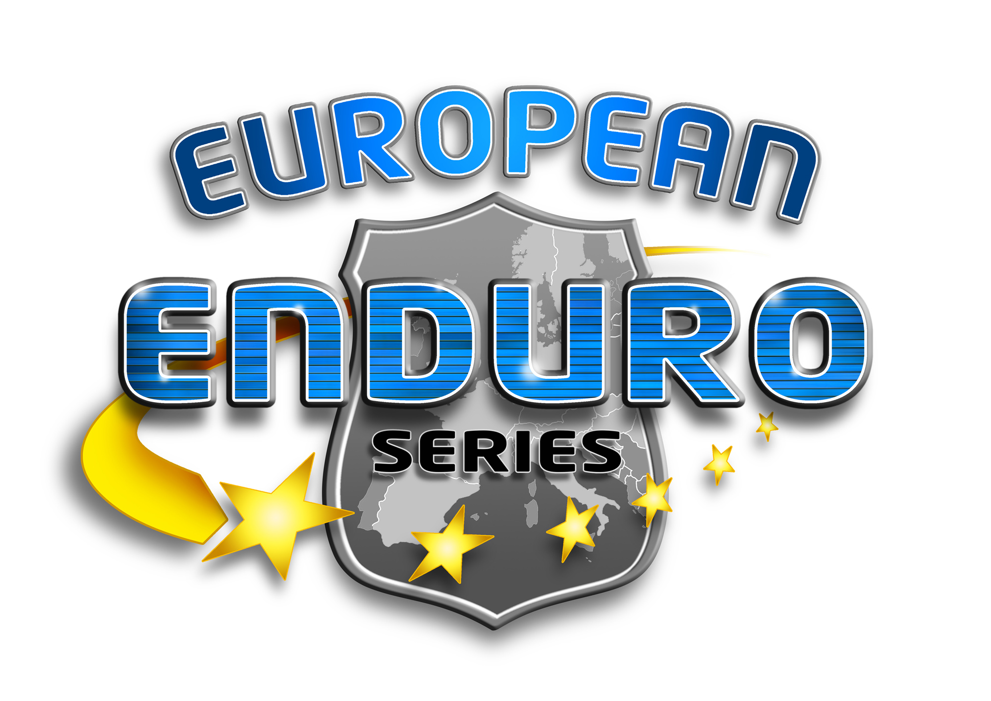 european_enduro_series_2014_EES_Logo