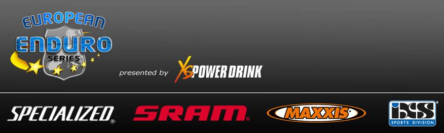 european_enduro_series_2014_xs_power_drink