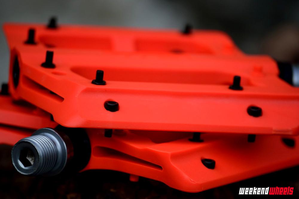 ht_pedals_nano_p_orange_2013_color