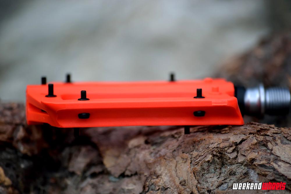 ht_pedals_nano_p_orange_2013_flat
