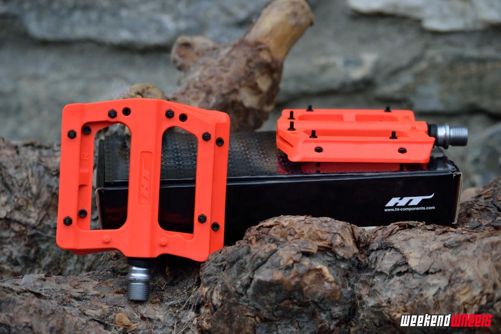 ht_pedals_nano_p_orange_2013_front