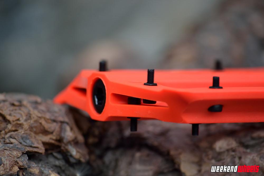 ht_pedals_nano_p_orange_2013_pins