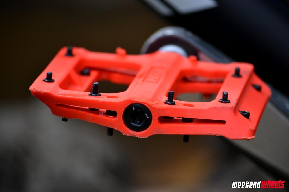 ht_pedals_nano_p_orange_2013_side