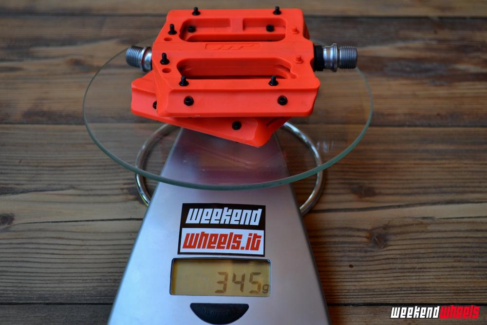 ht_pedals_nano_p_orange_2013_weight