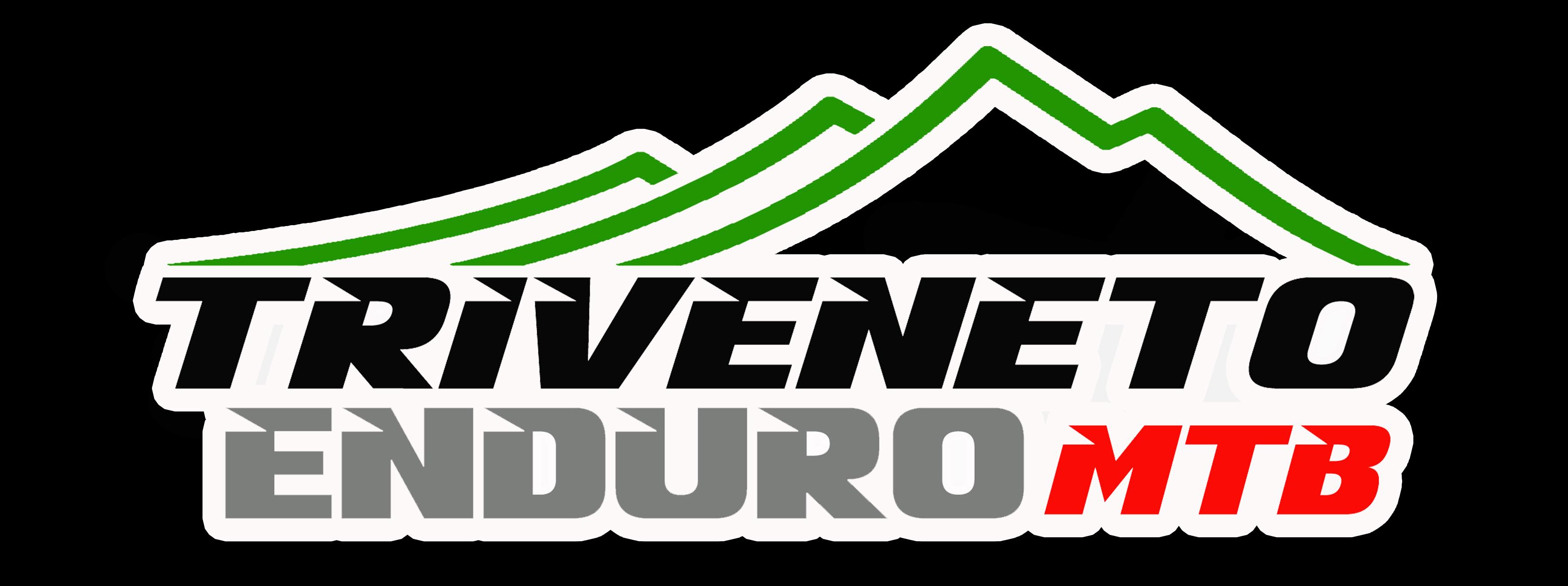 logo-TRIVENETOENDUROMTB
