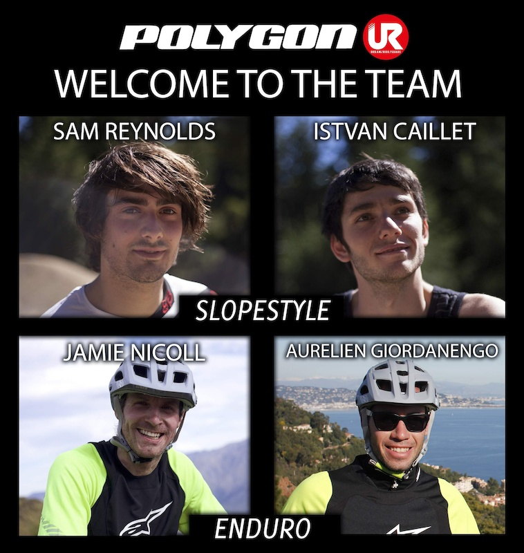 polygon_united_ride_team_2014_reynolds_nicoll_giordanengo_caillet