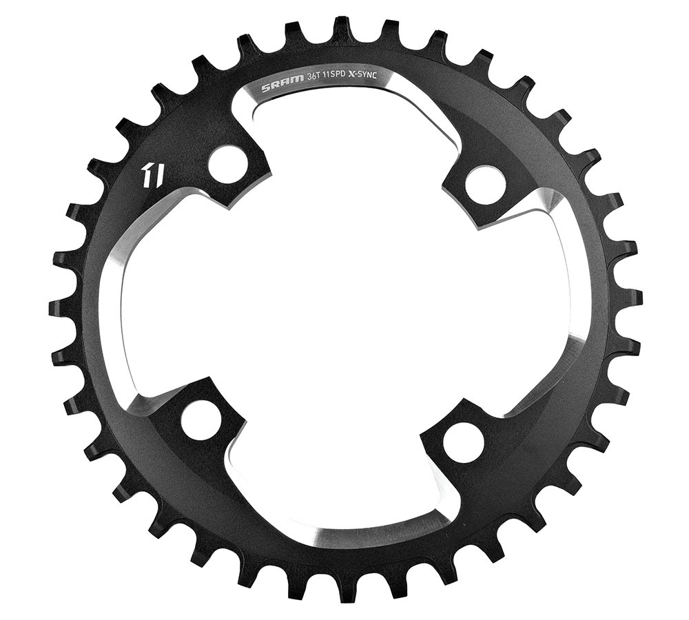 sram_xx1_x_sync_36th_chainring