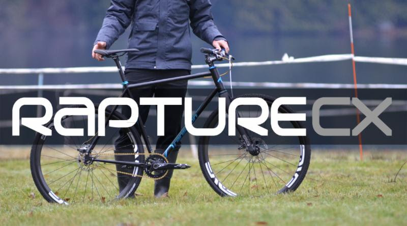 transition_rapture_cx_2014