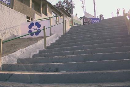 descidas_des_escadas_de_santos_2014_track_walk