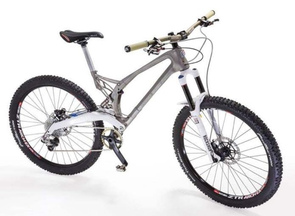 empire-cycles-renishaw-worlds-first-3d-printed-mountain-bike1-600x440