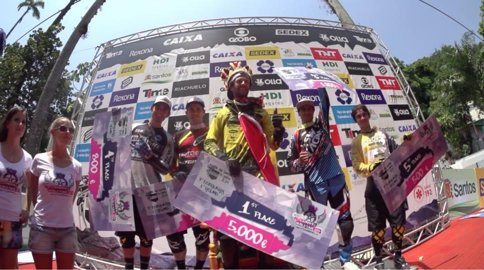 podium_city_downhill_world_tour_2014