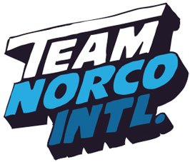team_norco_international_2014
