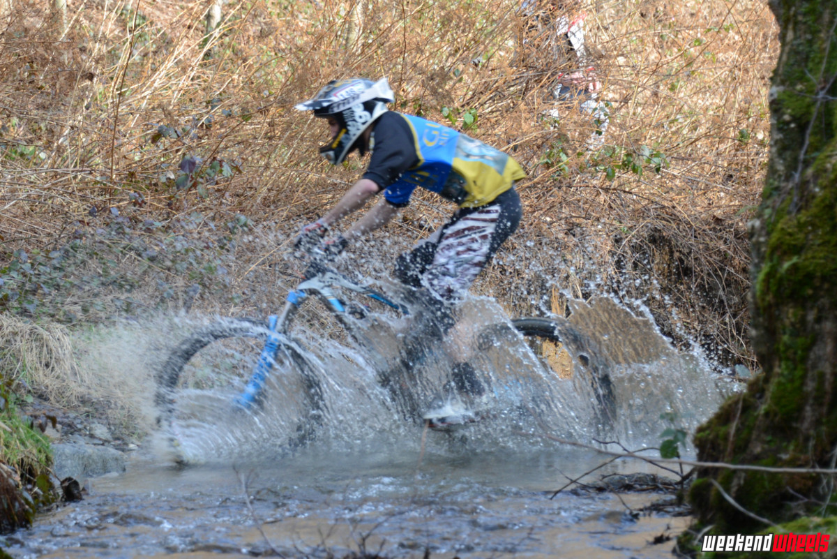 360enduro_pogno_2014_gamenara_splash