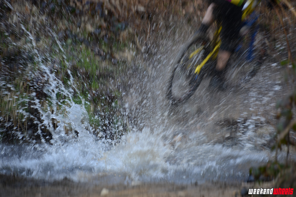 360enduro_pogno_2014_splash_2