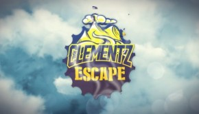 VIDEO-Jerome-Clementz-Escape-teaser-2014-660x330