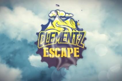 VIDEO-Jerome-Clementz-Escape-teaser-2014-660x330