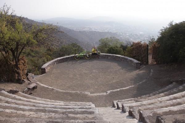 anfiteatro1-600x400