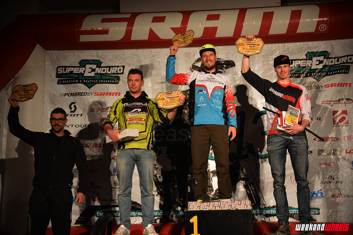 coggiola_podio_sprint_2013