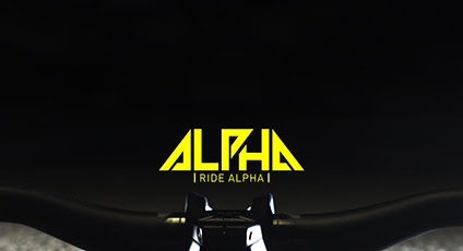commencal_ride_alpha