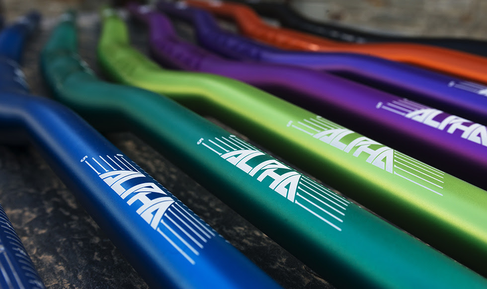 commencal_ride_alpha_handlebars