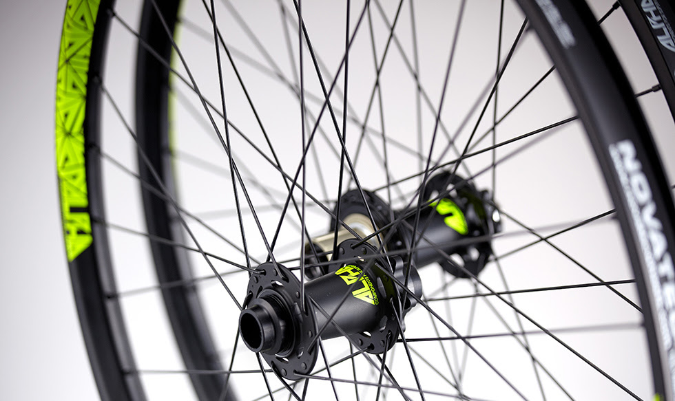commencal_ride_alpha_wheelset