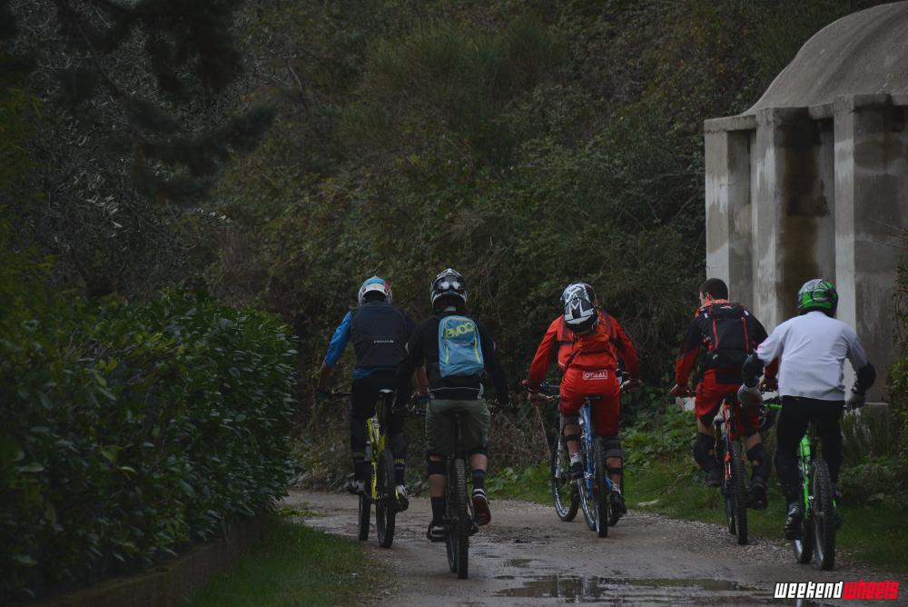 dolcenduro2014_rider