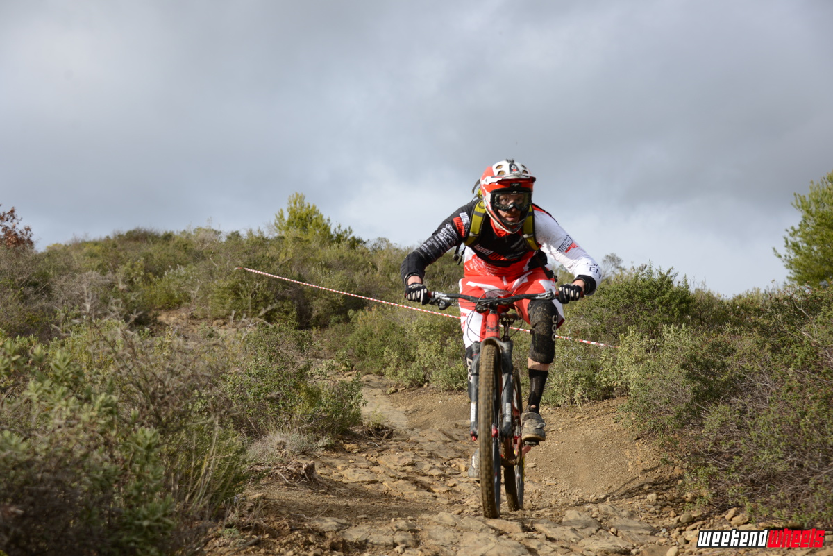 michele_weekendwheels_dolcenduro_2014