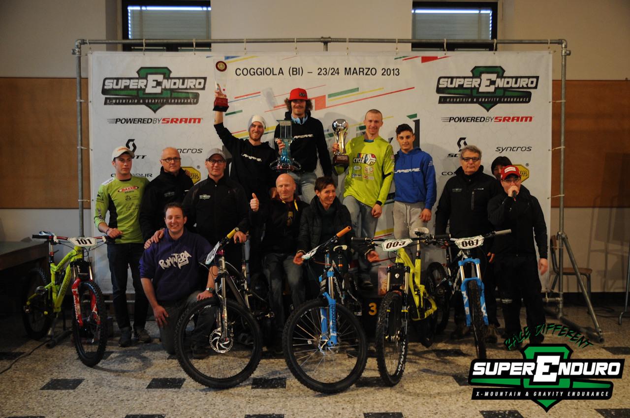 superenduro_2014_coggiola_podio_2013