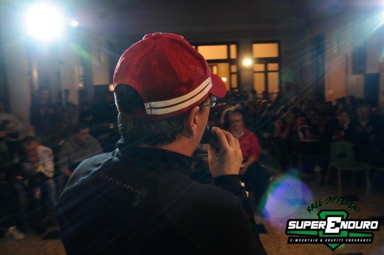 superenduro_2014_enrico_guala