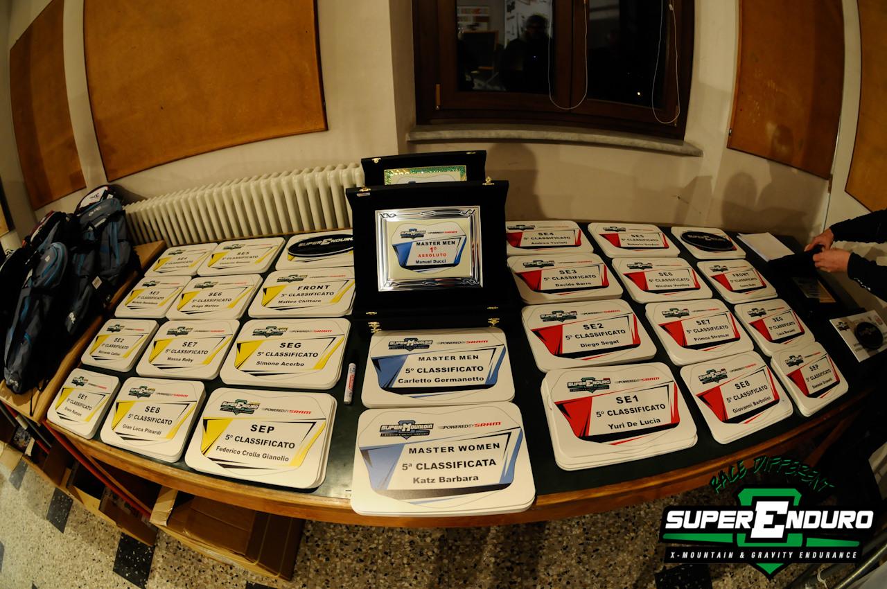 superenduro_2014_tabelle