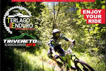 terlago_enduro_2014_Flyer
