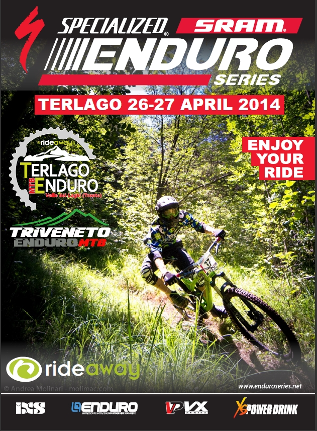 terlago_enduro_2014_Flyer