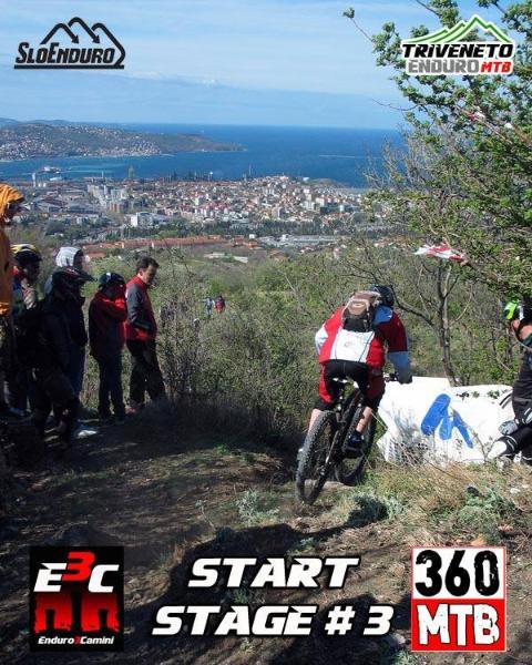 triveneto_endur_cup_enduro_dei_3_camini_5