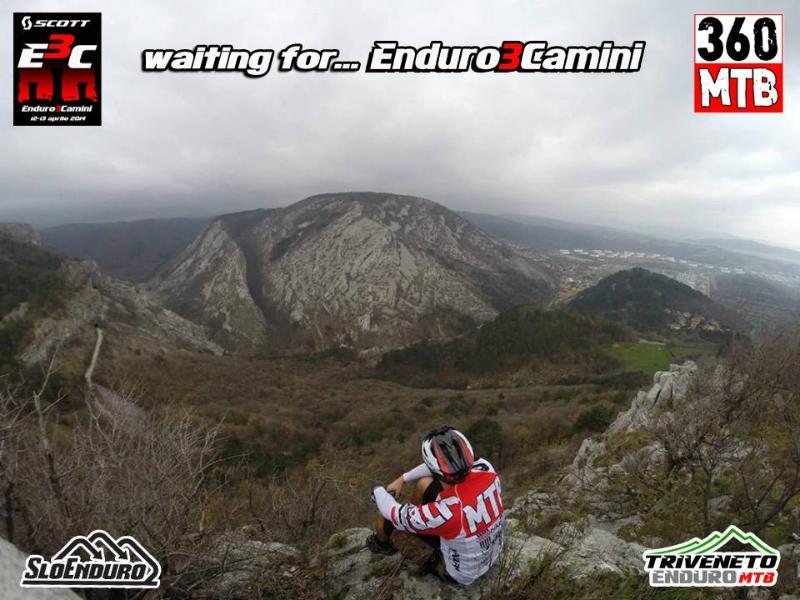 triveneto_endur_cup_enduro_dei_3_camini_6