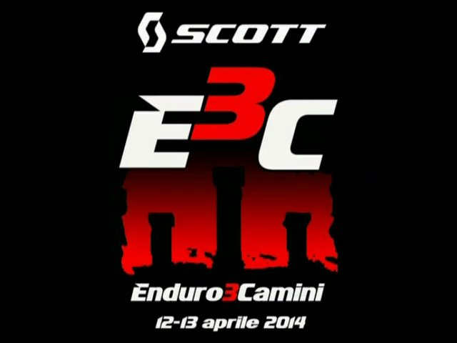 triveneto_enduro_cup_enduro_3_camini