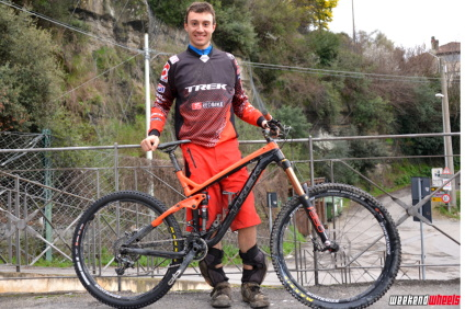 vittorio_gambirasio_trek_slash_rider_dolcenduro_2014
