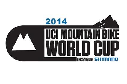 Calendario-UCI-World-Cup-2014
