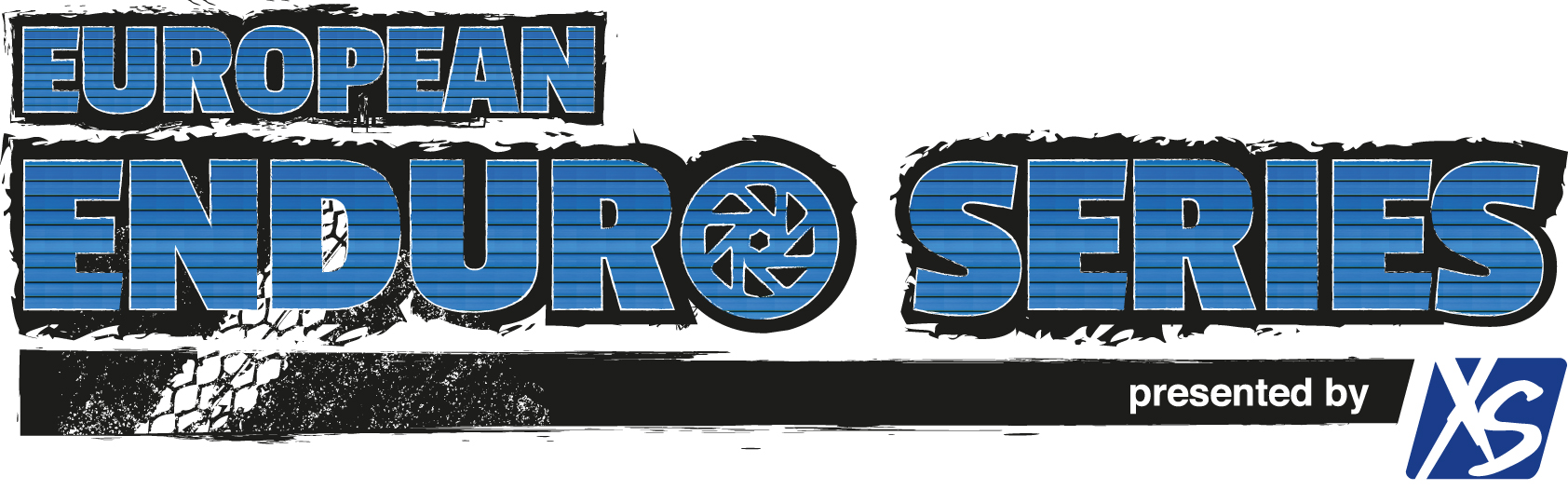 European_Enduro_Series_Logo_white_cmyk01.eps