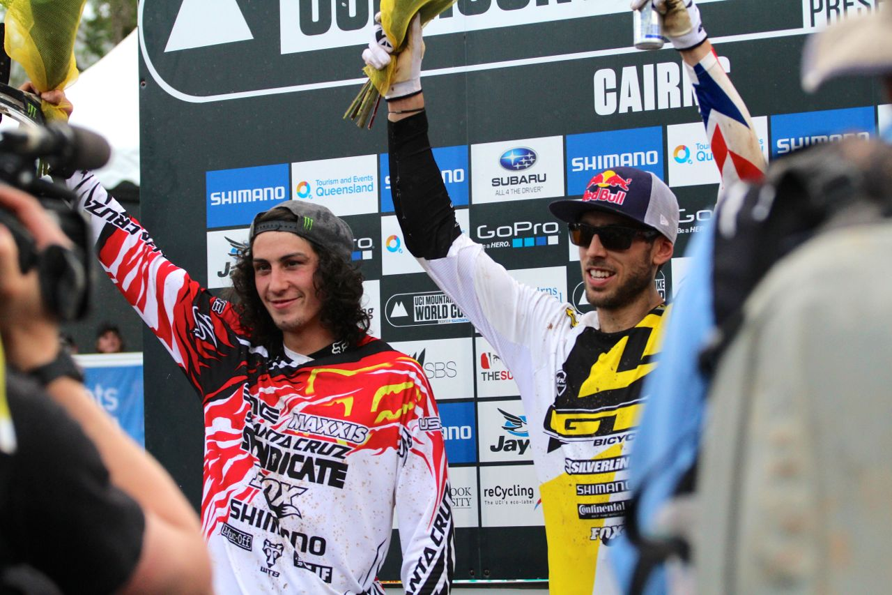santacruz_syndicate_cairns_wc_2_dh_josh_bryce_podium