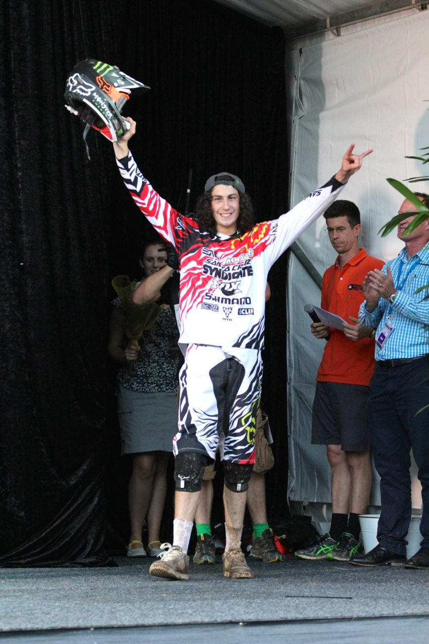 santacruz_syndicate_cairns_wc_2_dh_josh_bryce_podium_1