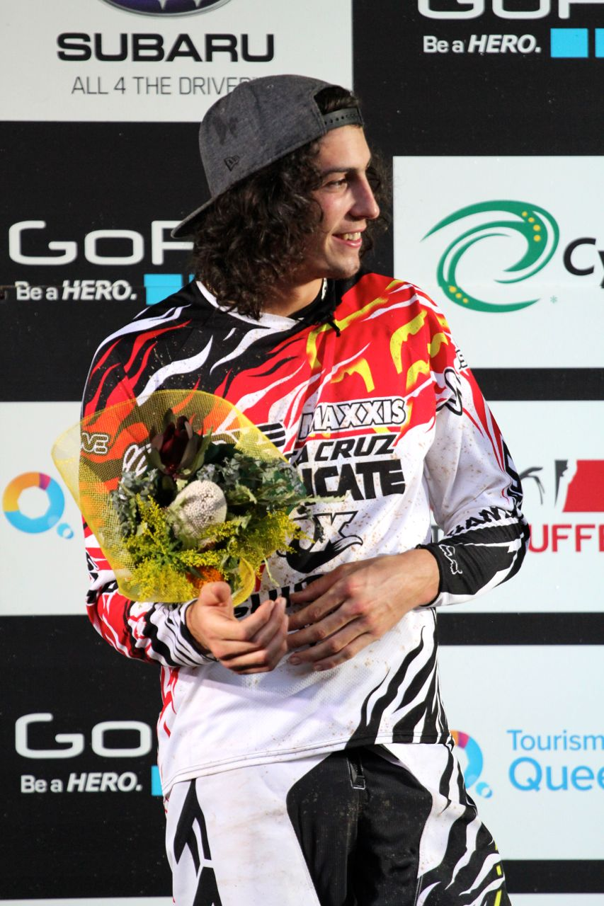 santacruz_syndicate_cairns_wc_2_dh_josh_bryce_podium_2