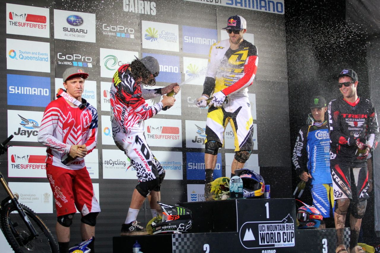 santacruz_syndicate_cairns_wc_2_dh_josh_bryce_podium_3