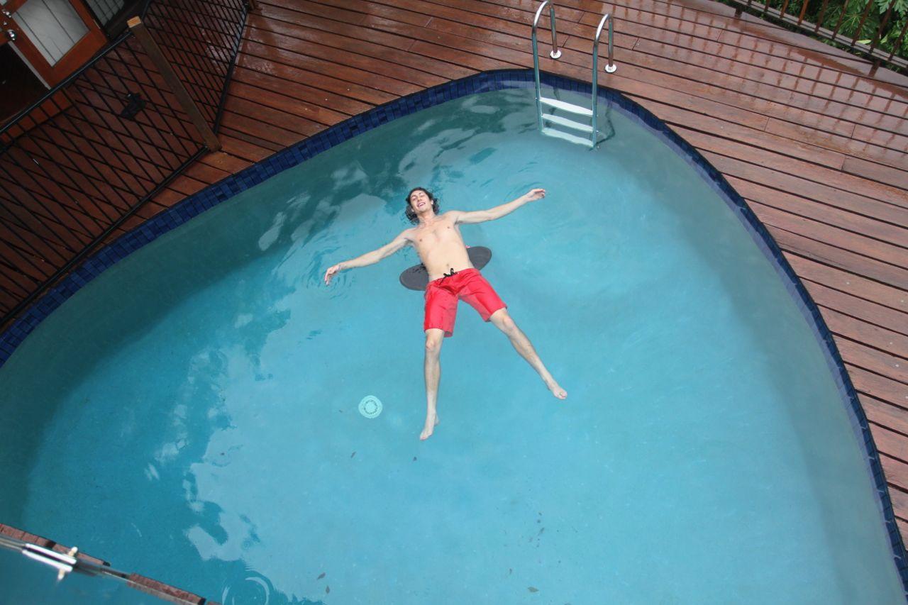santacruz_syndicate_cairns_wc_2_dh_josh_bryceland_pool