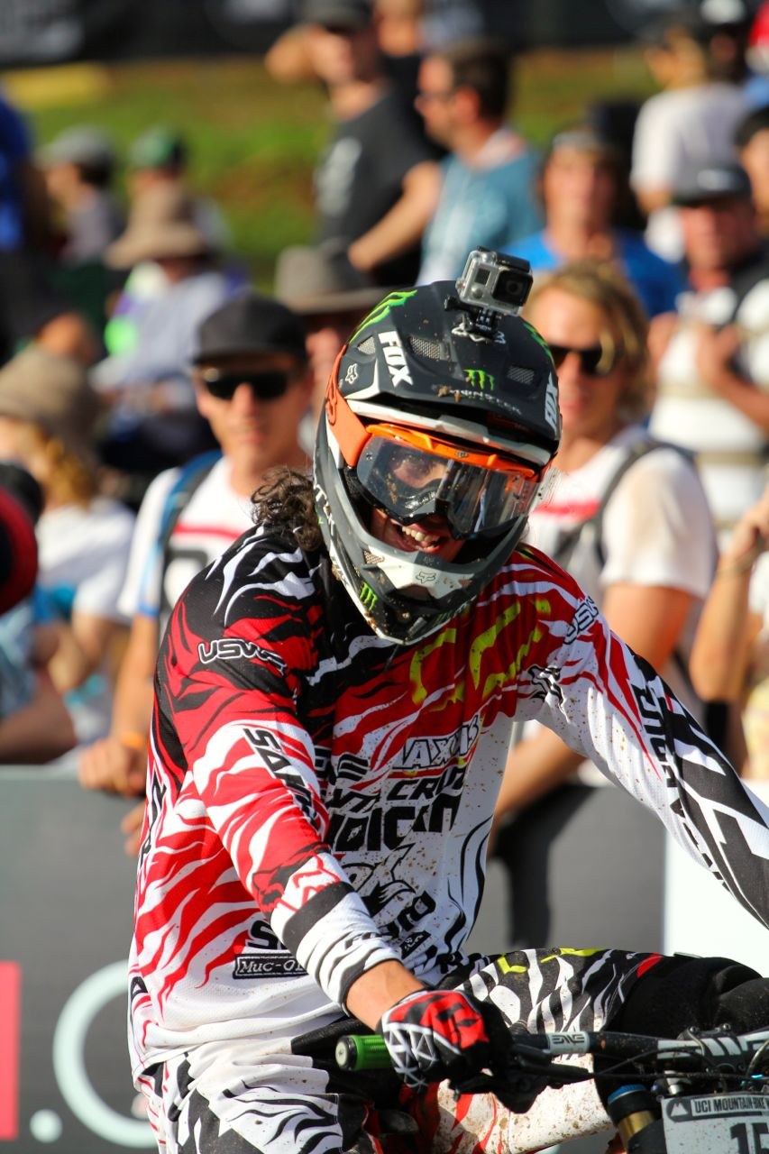santacruz_syndicate_cairns_wc_2_dh_peat