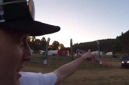 steve_peat_pietermaritzburg_helmet_cam