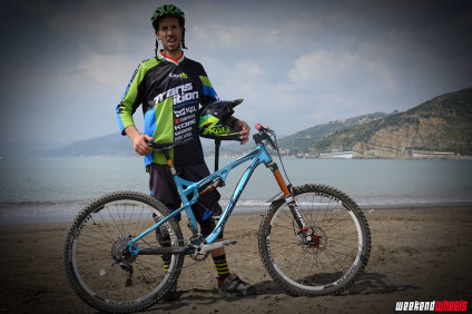 superenduro_sestri_pro1_andrea_bruno_transition_bandit_650b