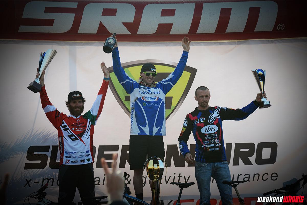 superenduro_sestri_pro1_podio_uomini